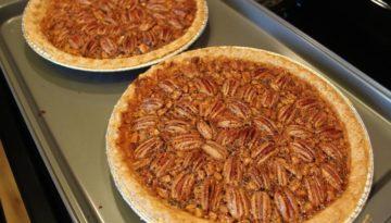 pecan pie-fullsize
