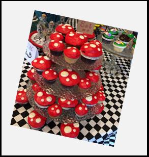 Phenomenal Meemos Bakery San Antonio Cakes Cookies Cupcakes Birthday Cards Printable Trancafe Filternl
