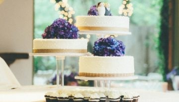 wedding-photographer-lauren-lindley